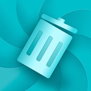 Super Magic Cleaner - Junk cleaner, Speed booster Online PC (Windows / MAC)