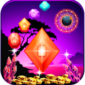 Game Jewels Quest Deluxe APK for Kindle