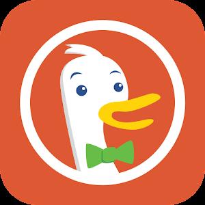 DuckDuckGo Privacy Browser Online PC (Windows / MAC)