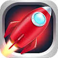 App Boost Clean (Booster, Cleaner) 1.0.22 APK for iPhone