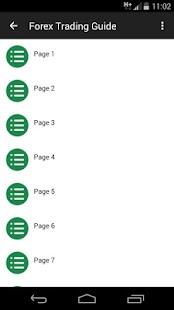 Download forex trading books in urdu