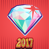 Guide For MovieStar 2017 Icon