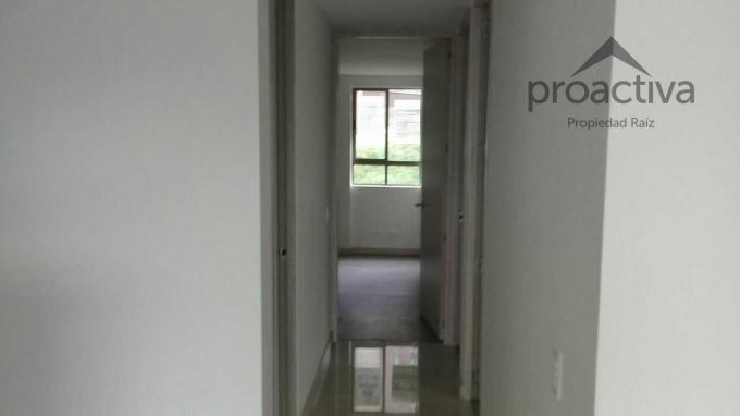 apartamento en arriendo sabaneta 497-6691