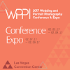 WPPI Conference + Expo 2017