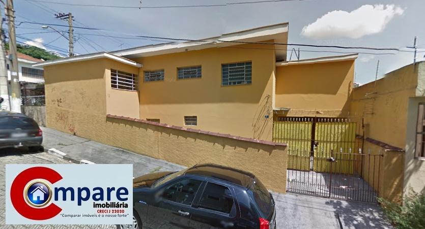 Casa 2 Dorm, Jardim Madeirense, Guarulhos (CA0741) - Foto 2