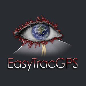 Download EasyTracGPS For PC Windows and Mac