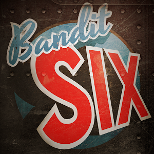 Bandit Six For PC