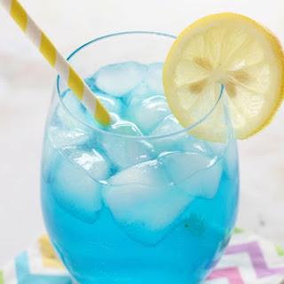 Sprite Lemonade Recipes