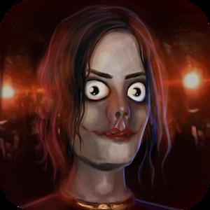 Escape The Ayuwoki Horror Fort Online PC (Windows / MAC)