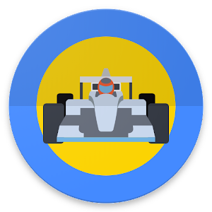 Formula 1 Competition For PC (Windows & MAC)