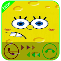 Call sponge boob simulator android applion voltagebd