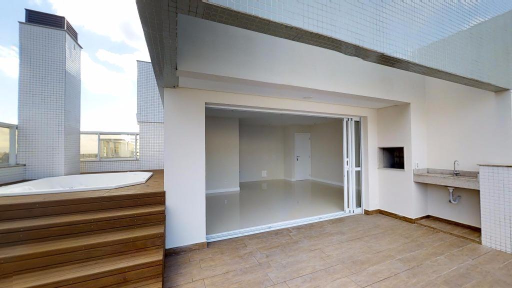 Imagem Apartamento Florianópolis Córrego Grande 1782458