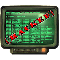 Hack terminal for Fallout APK for Kindle Fire