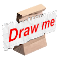App Draw from a paper bag APK for Windows Phone