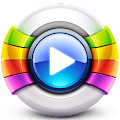 App HD MX Video Player apk for kindle fire