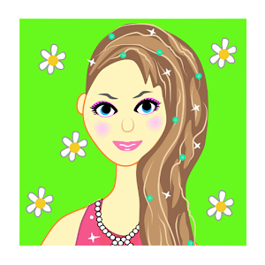 Dress up Games for girl for Android