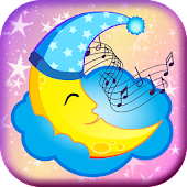 Instant Baby Sleep Music Box APK for Lenovo