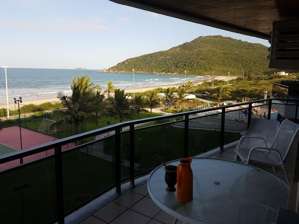 Imagem Apartamento Florianópolis Praia Brava 2027762