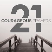 21 Courageous Prayers on PC (Windows & Mac)