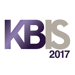 Download KBIS For PC Windows and Mac