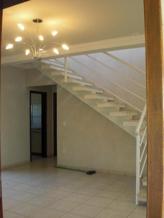 Casa residencial à venda, Loteamento Portal da Colina, Jundiaí.
