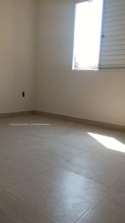 Casa 2 Dorm, Rochdale, Osasco (CA0815) - Foto 6
