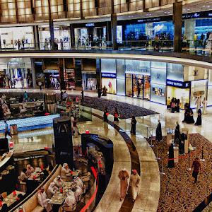Avenue - Dubai Mall.jpg