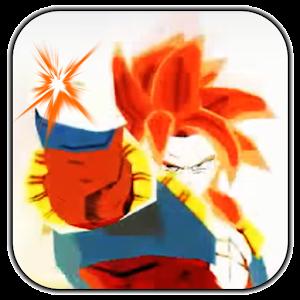 Game Goku Saiyan Fusion Battle APK for Windows Phone