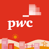 App PwC Power && Utilities Events APK for Windows Phone