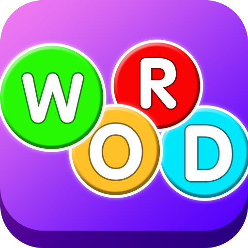 Word Crossy - A Crossword Game Puzzle