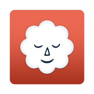 Stop, Breathe & Think: Meditation & Mindfulness For PC (Windows & MAC)