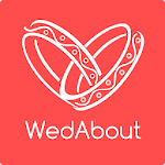 WedAbout Wedding Planning App Apk