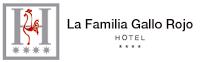 Hotel La Familia Gallo Rojo **** | El Campello - Alicante | Web Oficial