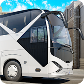 Free Fantastic City Bus Parker 2 APK for Windows 8