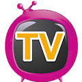 Download Mobil Tv APK for Android Kitkat