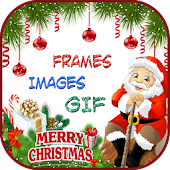 Free Diwali / New Year / Christmas / Happy Christmas APK for Windows 8