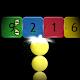 Balls VS Block Snake - A Snake Crash Game