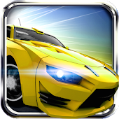 Free Speed Bomb Racing Highway APK for Windows 8