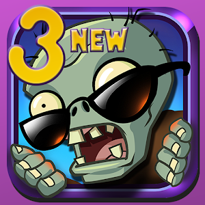 New Guide Plants VS Zombies 3 For PC