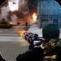 Frontline Battlefield 2017