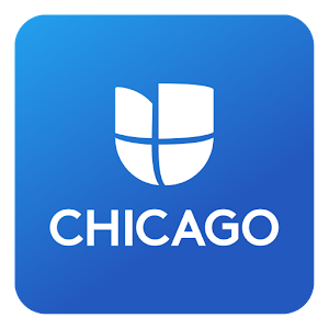Univision Chicago For PC / Windows 7/8/10 / Mac – Free Download