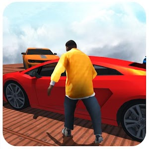 Extreme Car Driving For PC / Windows 7/8/10 / Mac – Free Download