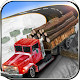 Off Road Truck – Hill Station