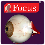 Ophthalmology -Pocket Dict. APK Image