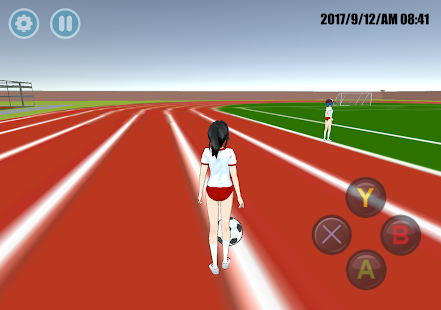 Free High School Simulator 2018 APK for Windows 8