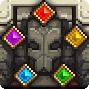 Dungeon Defense For PC
