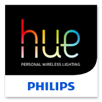 Philips Hue For PC (Windows And Mac)