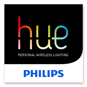 Philips Hue For PC