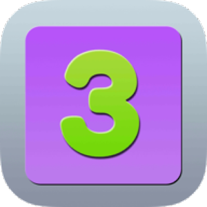 Download Cubi3s for Android