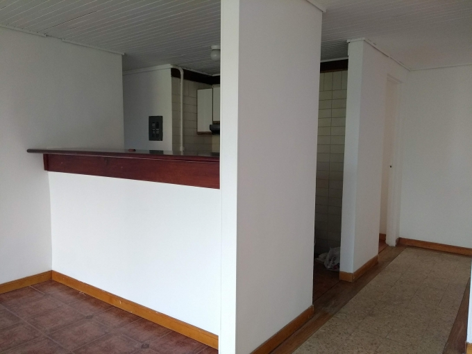 apartamento en arriendo el tesoro 594-22138